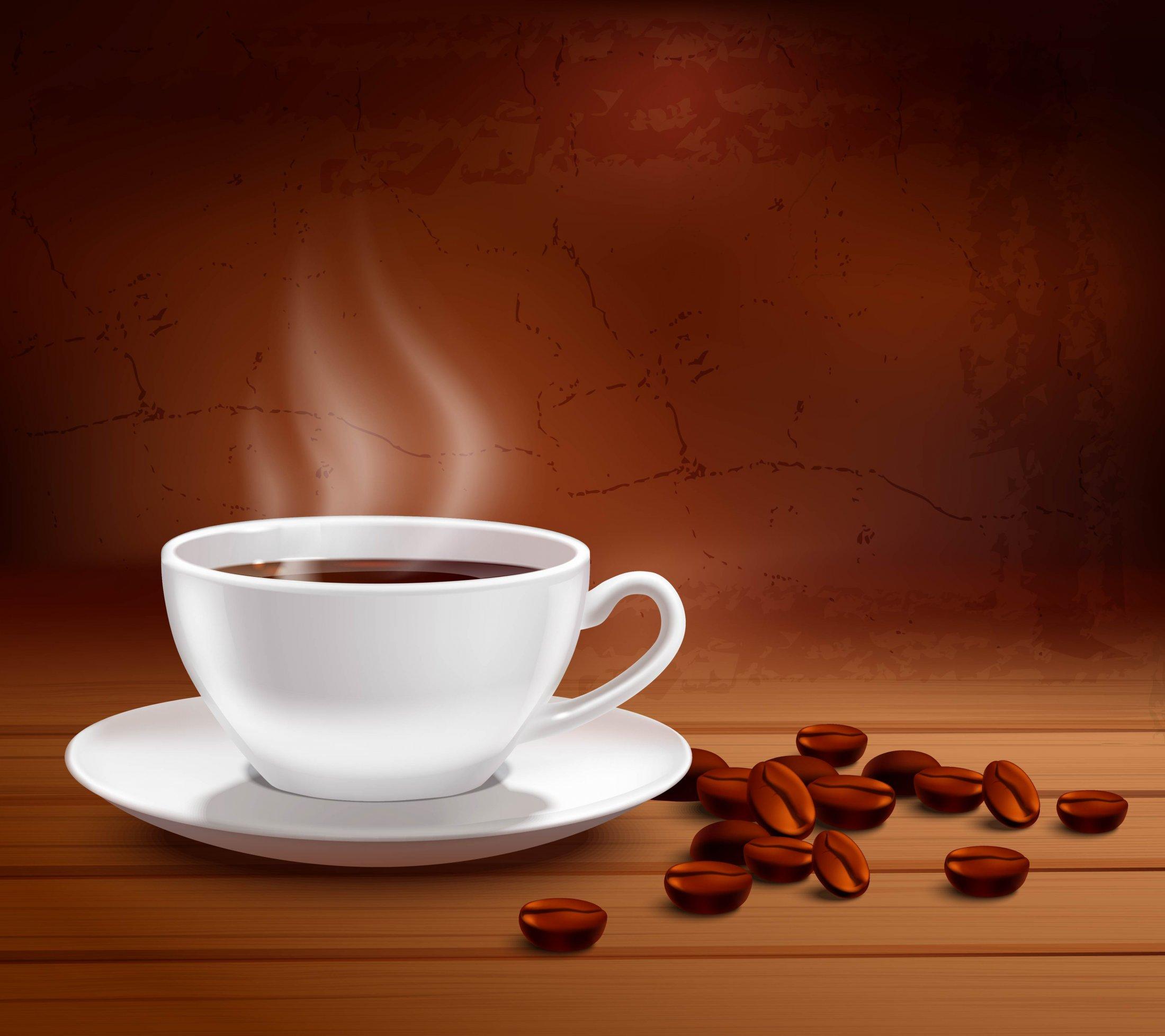 Weekly Sisters Coffee Mornings